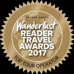 Wanderlust-2017-Top-Tour-Operator-Holiday-Architects-Transparent-Logo