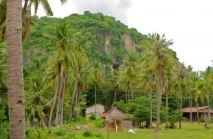 battambang-phnomsampov