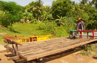 battambang-train