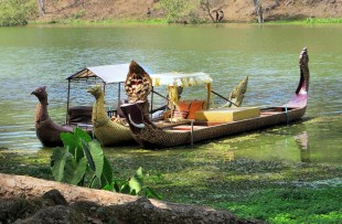 cambodia-1287974_1920