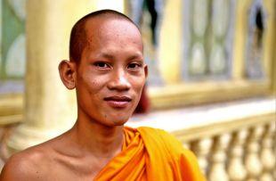 general-monk1