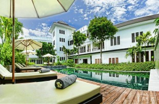 siem-reap-residence blanc
