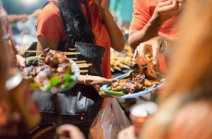 street-food-vespa (4)