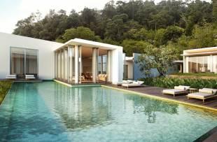 Koh-Russey-four-bedroom-villa-full