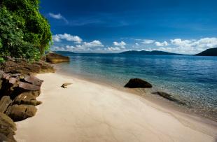 Six Senses Krabey Island2_hires